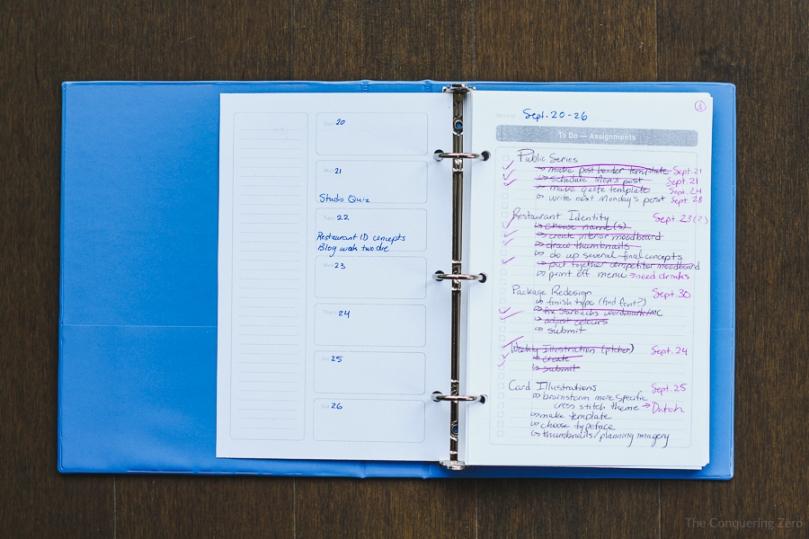 rvL_dayplanner-3
