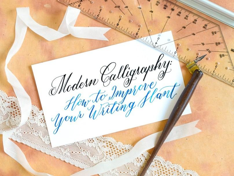 calligraphy_slant_feat_2.jpg