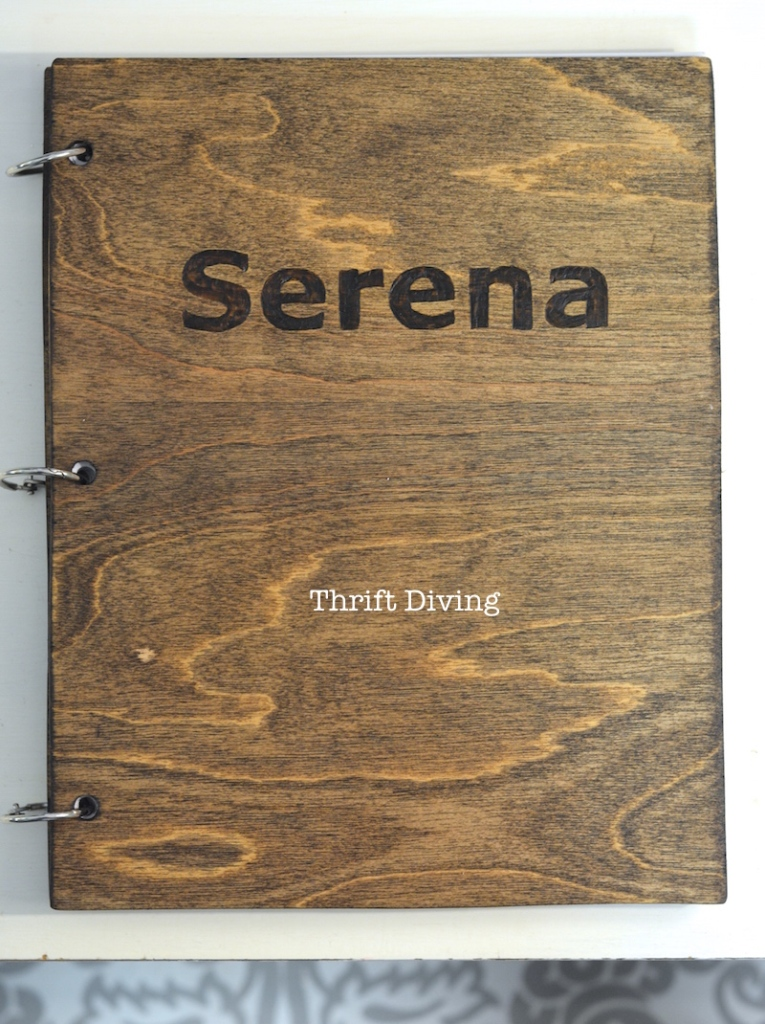 AFTER-How-to-Make-a-DIY-Journal-Out-of-Wood-ThriftDiving.com_